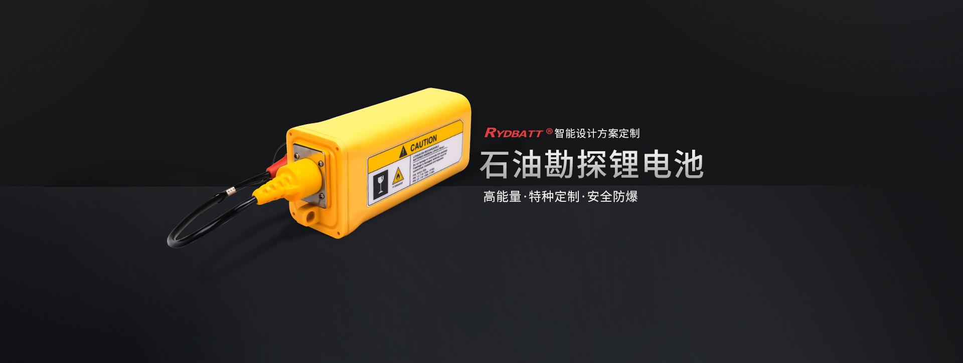 https://www.rydbatt.com/Product/618.html