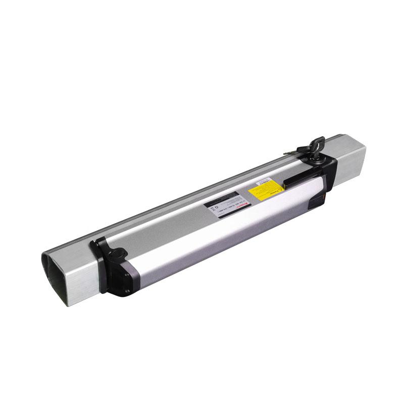 RYD-SSE-095 18650锂电池13S5P 48V电动自行车锂电池