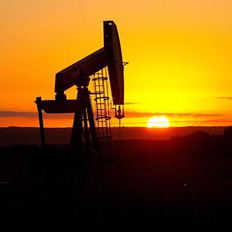 石油勘探设备特种定制防爆 18650锂电池