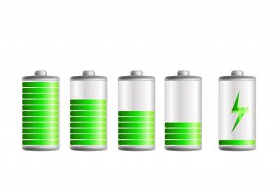 锂电池技术发展速度变慢了吗,还是技术停滞不前?