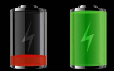 正确的锂电池充放电方法