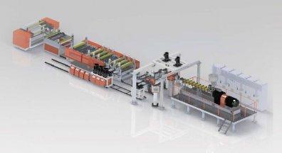 18650锂离子电池制造工艺对寿命的影响