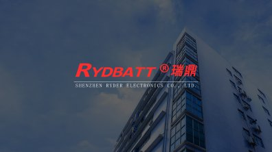 瑞鼎电子2021版公司介绍(英文版)